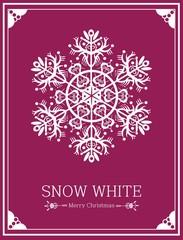 snowwhite2
