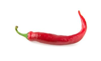 sharp pepper