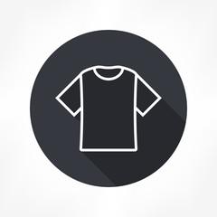t-shirt icon