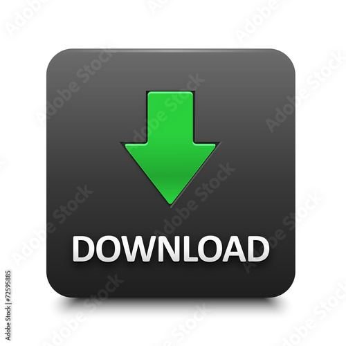 DOWNLOAD Web Button (now free buy online pdf) - 72595885
