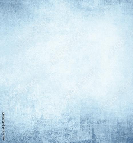 ice frozen texture