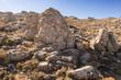 Sardegna, Monte Corrasi di Oliena