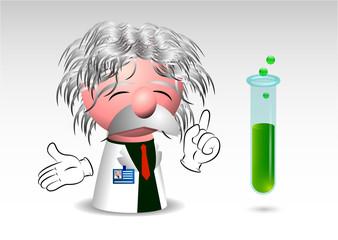 dottore, medico, visita medica, dentista, mascotte