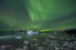 Jokulsarlon Glacial Lagoon, East, Iceland - 72610651