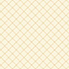 vintage background seamless