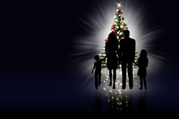 Natale Famiglia_006