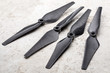 carbon fiber drone propellers - 72617467