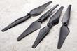 carbon fiber drone propellers - 72617467