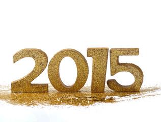 nouvelle année 2015