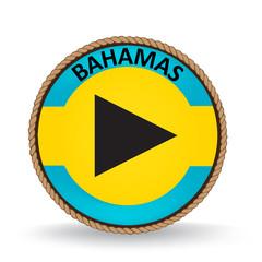 Bahamas Seal