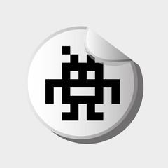 virus design