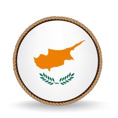 Cyprus Seal