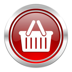 cart icon, shopping cart sign
