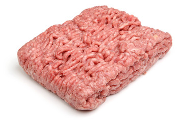 Fresh Lamb Meat Mince