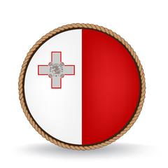 Malta Seal