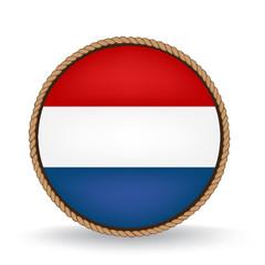 Netherlands Seal