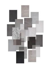 graphic paper design