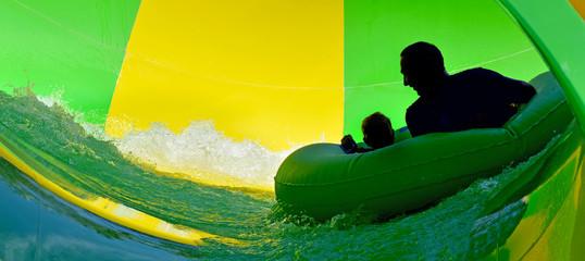 Wet'n'Wild Gold Coast Queensland Australia