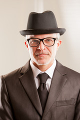 hallo sir I am mister hat