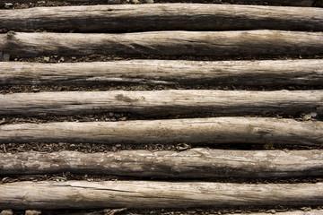 木材イメージ