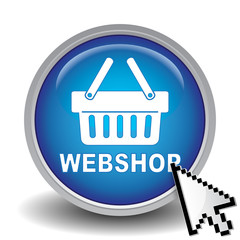 WEBSHOP ICON