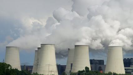 Kraftwerk vid 33