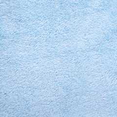 Towel texture background