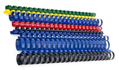 colour springs
