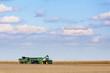 Harvest Time - 72667004