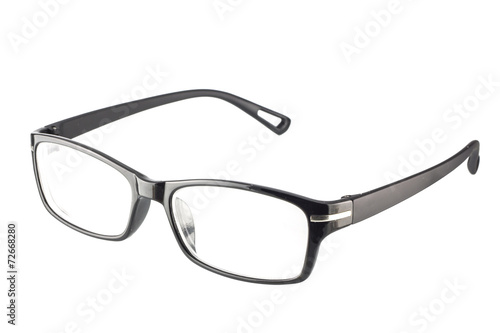 fashion glasses - 72668280