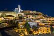 Ibiza old town Dart Vila - 72668899