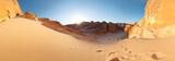 Desert - 72671487