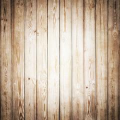 Luxury wood texture