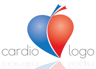Cardio logo