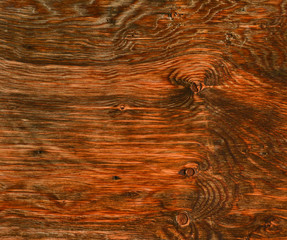 Perfect wood texture