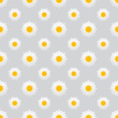 Vector Background_Flower Pattern #Loutus Flower