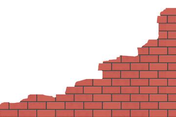 Mauer 19