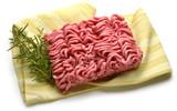 Minced meat Mljeveno meso Carne macinata 碎肉 Expo 2015 milan poster