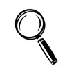 magnifying glass - 72703050