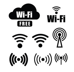 technology wi fi