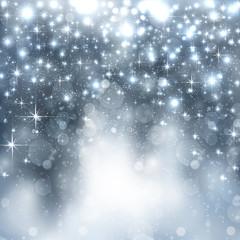 雪 光 背景