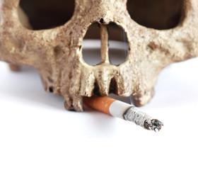 Death Smoker