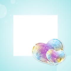 Heart 104