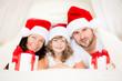 Christmas - 72708887