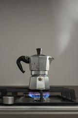 caffettiera 3