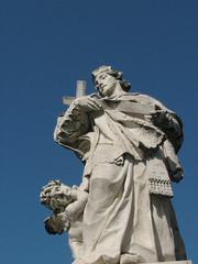 Statua Curia