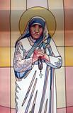 Mother Teresa, Memorial House in Skopje - 72714229