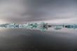 Reflet d'iceberg - 72720019