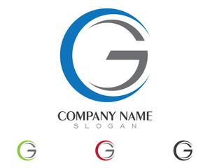 CG Logo 1