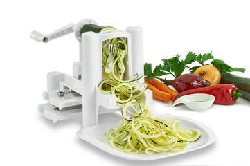 wonder veg slicer